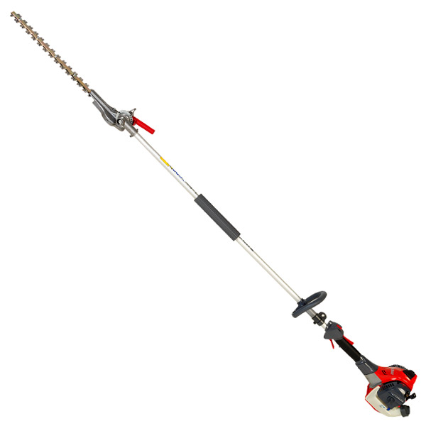 EFCO DS 2400 HL Professional Petrol Hedge Cutters